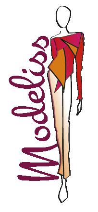 Véronique Issartier - Modeliss